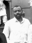 mohammed_abacha