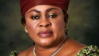 stell oduah
